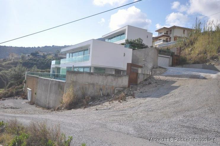 Bild 2: Fabelhafte Villa zu verkaufen