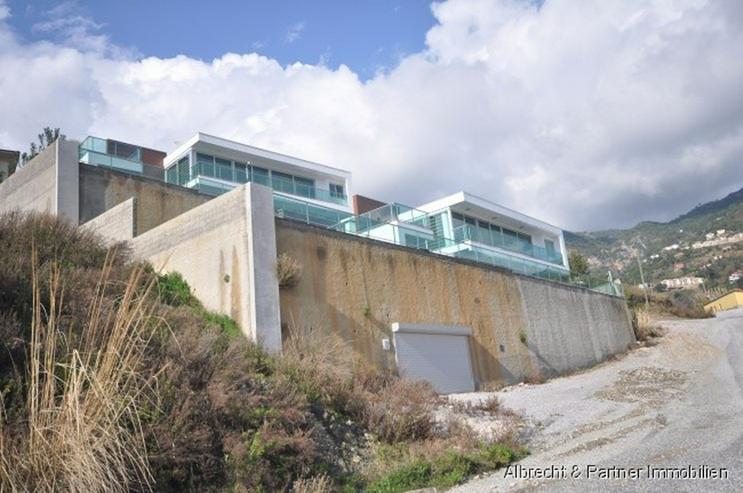 Bild 4: Fabelhafte Villa zu verkaufen