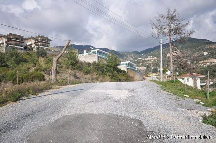 Bild 3: Fabelhafte Villa zu verkaufen