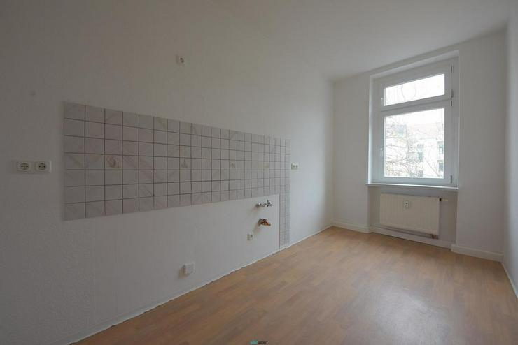 Bild 5: 500,- EUR IKEA-Gutschein * Attraktiv Wohnen Im Herzen von Markkleeberg * großzügige 3-RW...