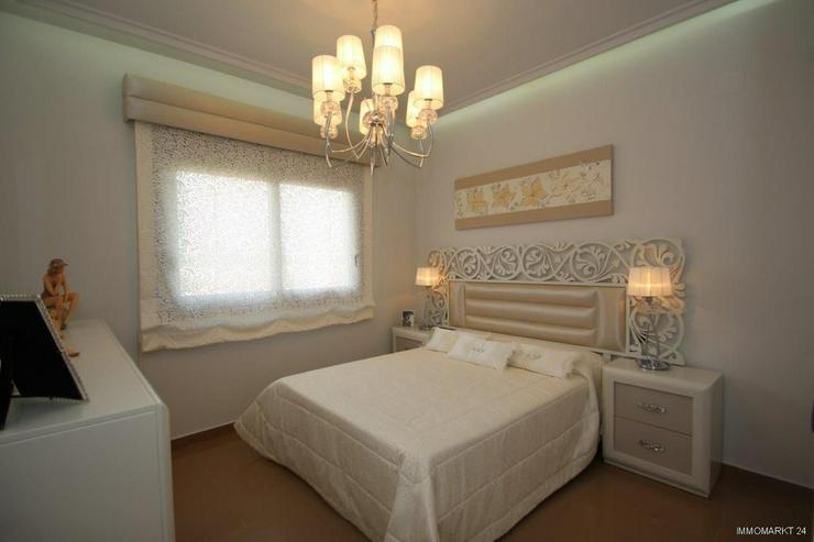 Bild 6: Exklusive 5-Zimmer-Villen mit Privatpool