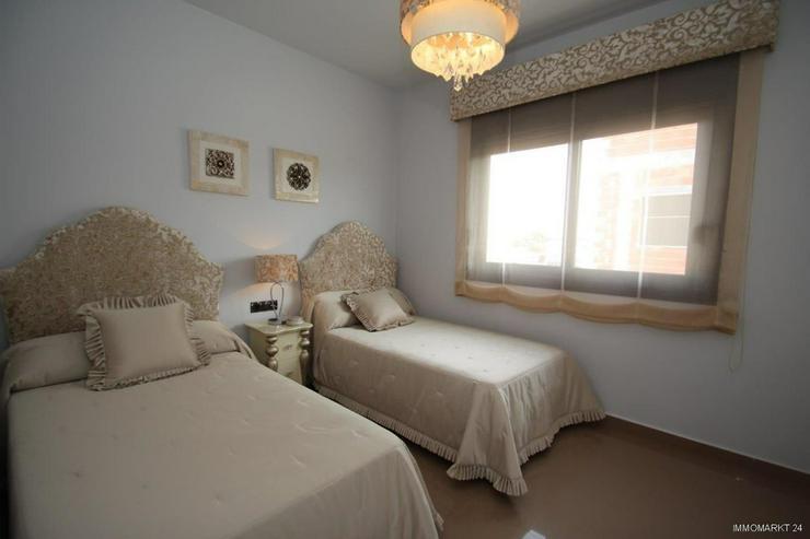 Bild 8: Exklusive 5-Zimmer-Villen mit Privatpool