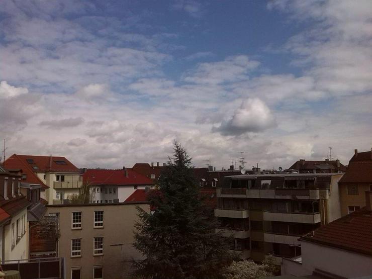 Bild 4: Provisionsfrei von Privat - 3 Zi.-ETW in zentraler Lage von Stuttgart