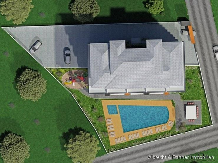 Bild 6: Wohnung in Alanya Investieren Sie richtig !!!!