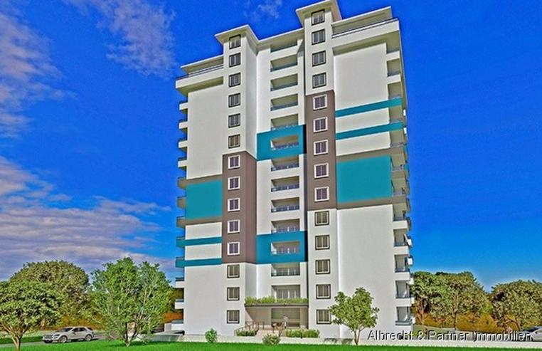 Bild 3: Wohnung in Alanya Investieren Sie richtig !!!!