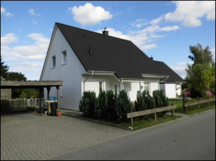 Bild 2: Einfamilienhaus im Günen mit Peeneblick