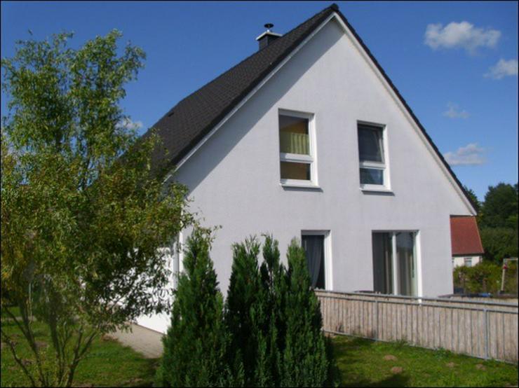 Bild 5: Einfamilienhaus im Günen mit Peeneblick