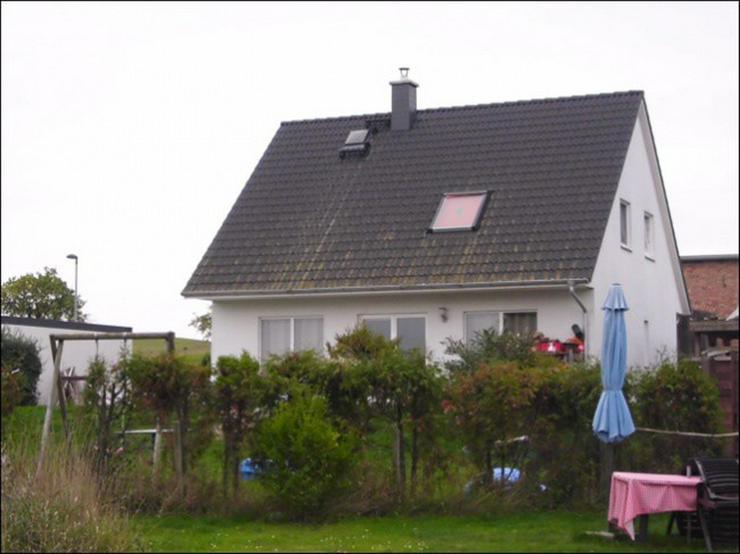 Bild 6: Einfamilienhaus im Günen mit Peeneblick