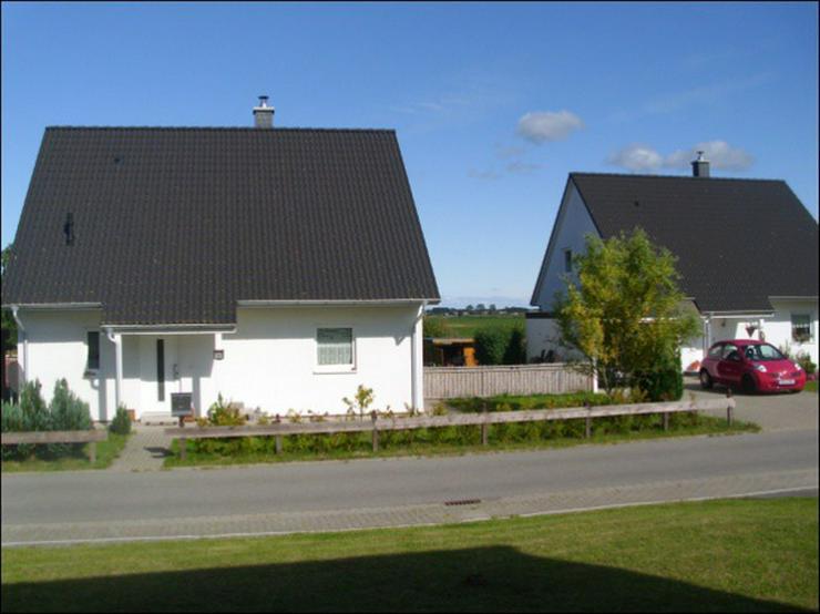 Bild 3: Einfamilienhaus im Günen mit Peeneblick