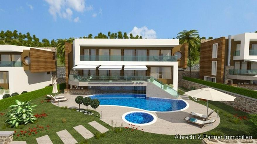 Schöne Luxus Villen in der nähe zum Meer zu Verkaufen !!!!! - Haus kaufen - Bild 1