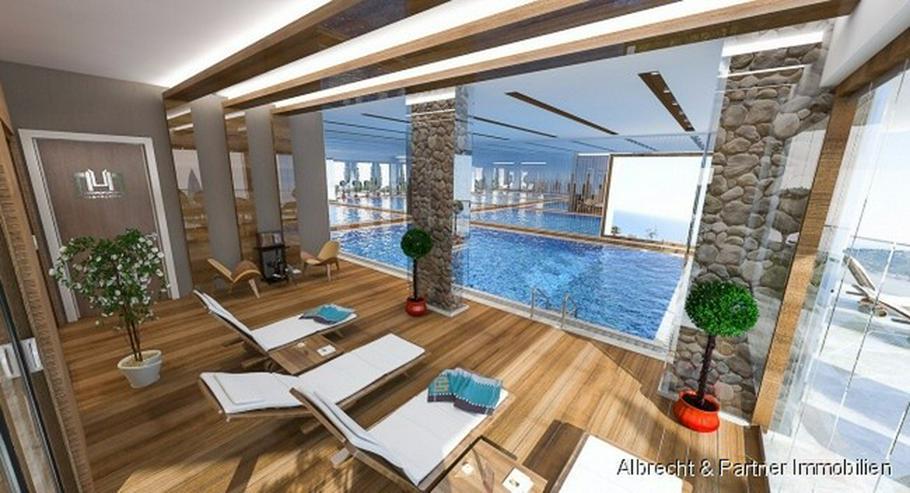 Bild 5: Schöne Luxus Villen in der nähe zum Meer zu Verkaufen !!!!!