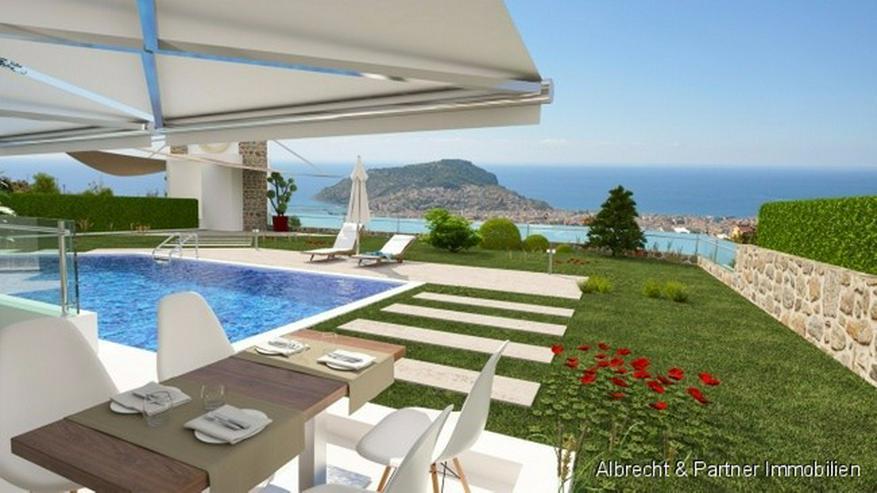 Bild 3: Schöne Luxus Villen in der nähe zum Meer zu Verkaufen !!!!!