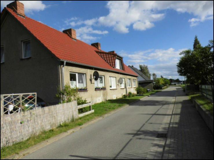 Bild 4: Reihenendhaus in Hohendorf