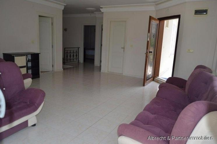 Bild 6: Villa in super Strandnähe steht zum Verkauf