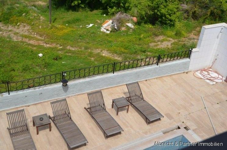 Bild 4: Villa in super Strandnähe steht zum Verkauf