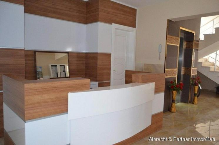 Bild 3: Ein Zimmer wohnung zum Verkauf