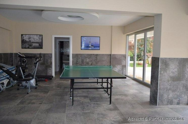 Bild 6: Ein Zimmer wohnung zum Verkauf