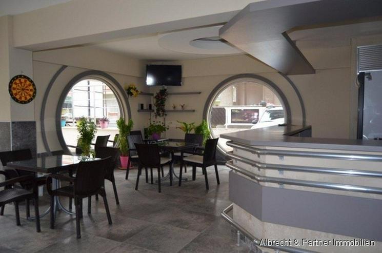 Bild 5: Ein Zimmer wohnung zum Verkauf