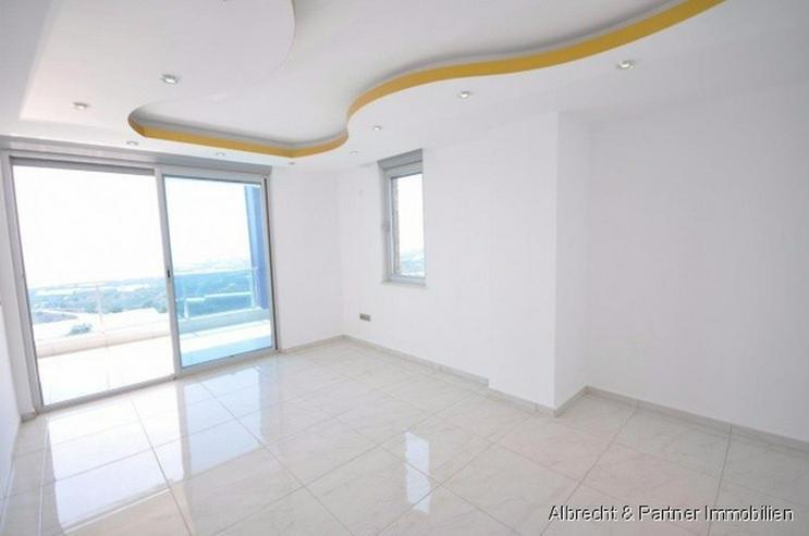 Bild 3: Luxus Villa steht zum verkauf !!! greifen Sie zu