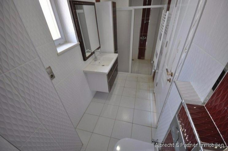 Bild 6: Luxus Villa steht zum verkauf !!! greifen Sie zu