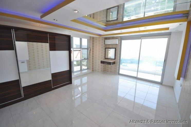 Bild 4: Luxus Villa steht zum verkauf !!! greifen Sie zu