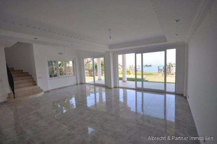 Bild 6: 180 qm große Villa in Kargicak/Alanya zu verkaufen !!!!