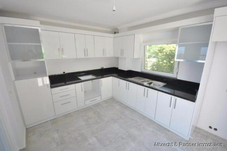 Bild 5: 180 qm große Villa in Kargicak/Alanya zu verkaufen !!!!