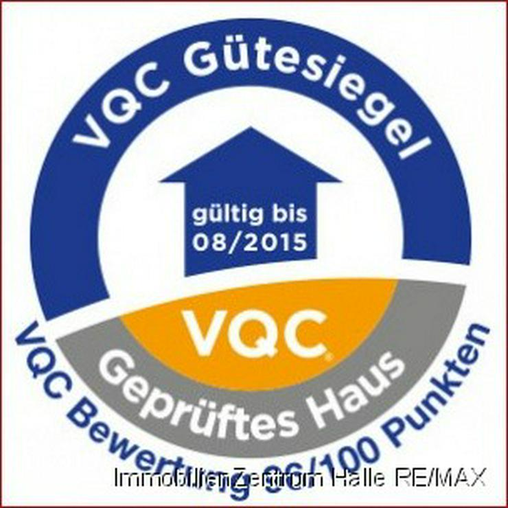Bild 4: Traumgrundstück für Ihr Eigenheim in Landsberg !!!