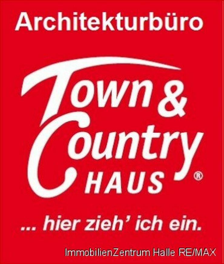 Bild 5: Traumgrundstück für Ihr Eigenheim in Landsberg !!!