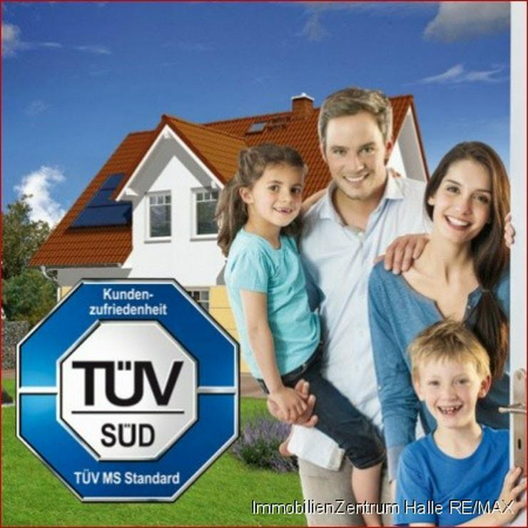 Bild 3: Traumgrundstück für Ihr Eigenheim in Landsberg !!!