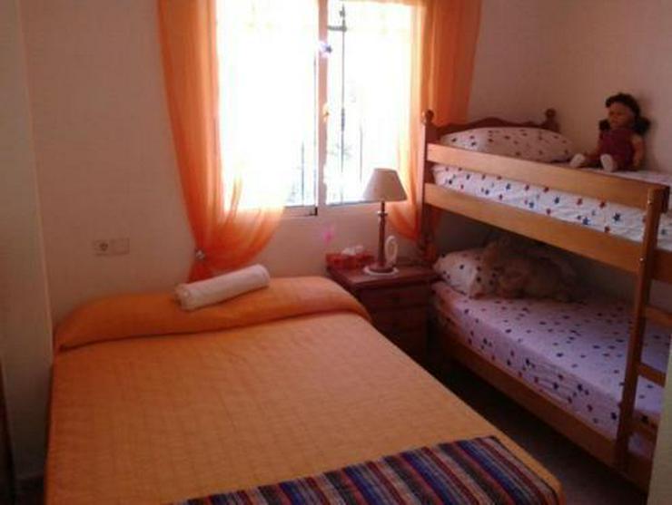 Bild 11: Sehr schöne Villa mit Privatpool und großem Keller