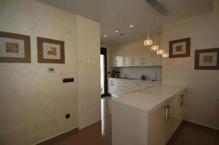 Bild 4: Exklusive 5-Zimmer-Villen mit Privatpool