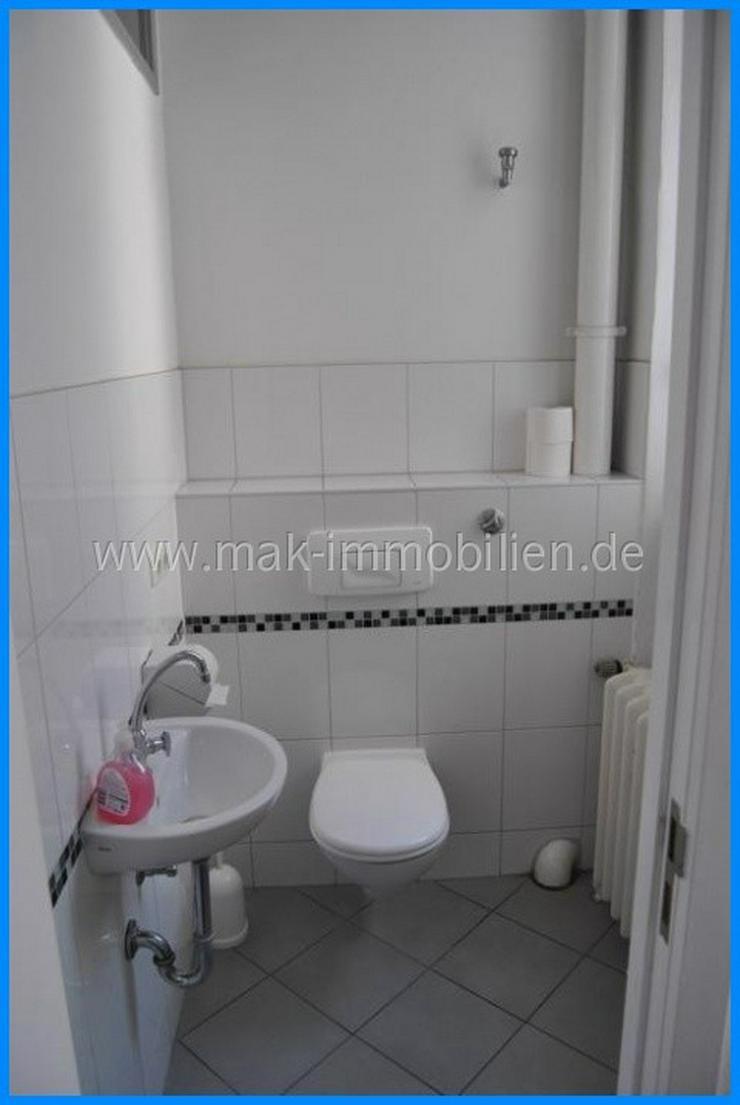 Bild 4: MAK Immobilien empfiehlt: Büroräume in 1 A Lage am Steinplatz