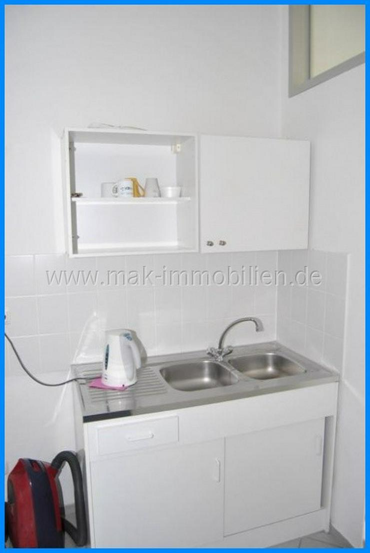 Bild 6: MAK Immobilien empfiehlt: Büroräume in 1 A Lage am Steinplatz