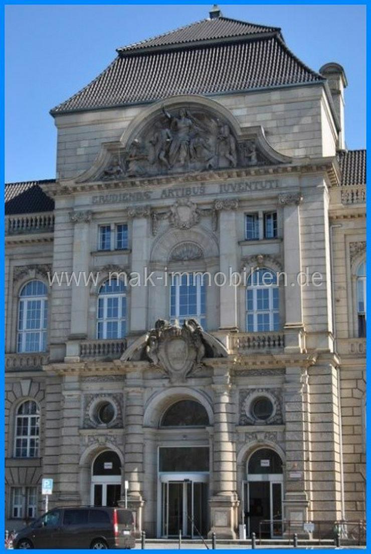 Bild 3: MAK Immobilien empfiehlt: Büroräume in 1 A Lage am Steinplatz