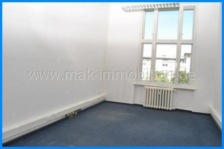 Bild 5: MAK Immobilien empfiehlt: Büroräume in 1 A Lage am Steinplatz