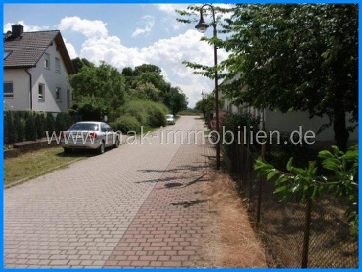 Bild 3: MAK Immobilien empfiehlt: Provisionsfrei!!!- nähe Werder/Havel. Bezahlbares Grundstück u...