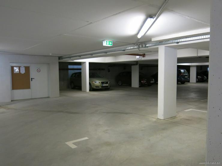 Bild 6: Hier wird selten verkauft!!! -im Speicherhaus mit Saale-Panorama-Blick