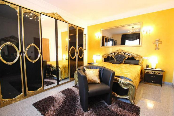 Bild 6: Für höchste Ansprüche - Designer-EG-Wohnung mit großzügiger Terrasse in begehrter Lag...