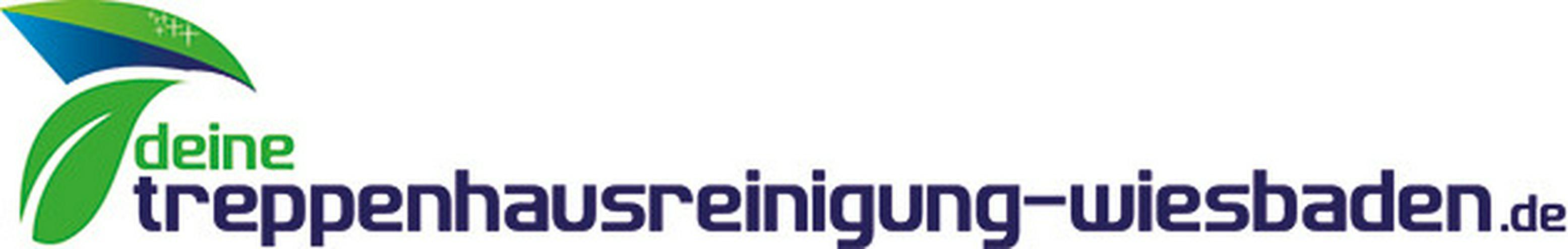 Treppenhausreinigung Wiesbaden - Haushaltshilfe & Reinigung - Bild 1