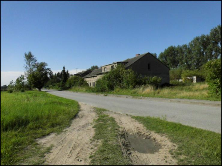 Bild 2: Bauland