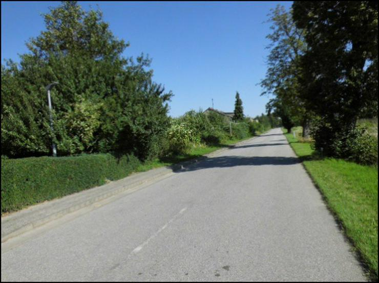 Bild 5: Bauland