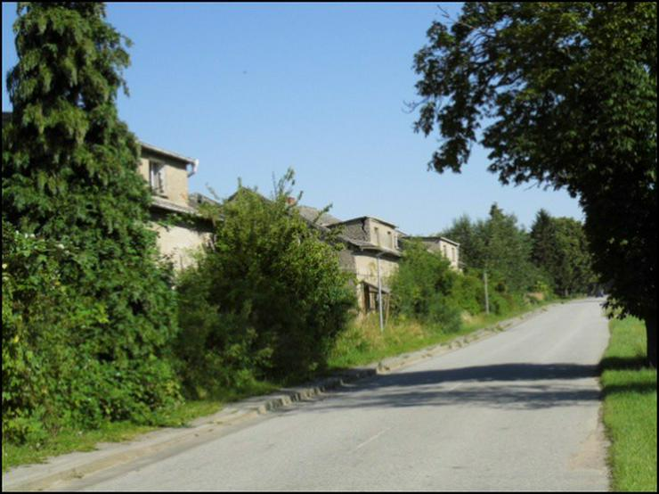 Bild 6: Bauland