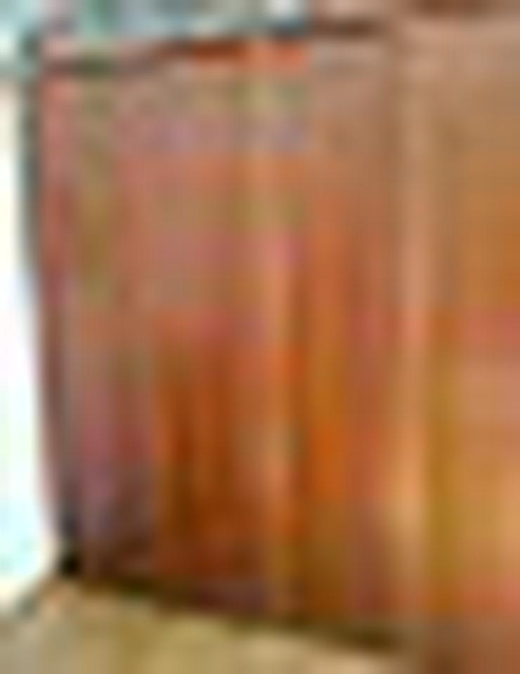 Bild 4: Kleiderschrank hochwertig 300 x 227 cm