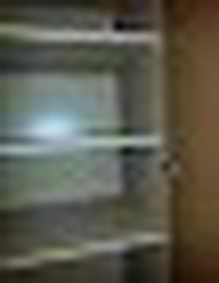 Bild 5: Kleiderschrank hochwertig 300 x 227 cm
