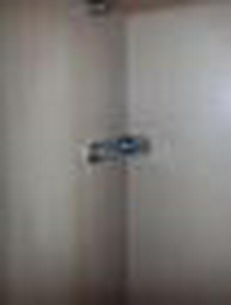 Bild 6: Kleiderschrank hochwertig 300 x 227 cm