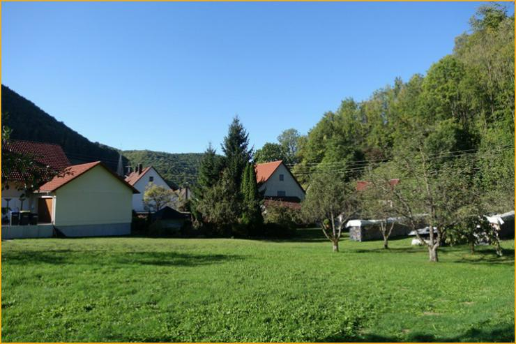 Provisionsfrei!! Seltene Gelegenheit: Sahnegrundstück in bester Wohnlage - Grundstück kaufen - Bild 1