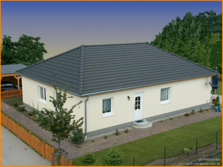 Bild 5: VIER Neubauvorhaben * mit Wohnsiegel * ALLES ist hier möglich