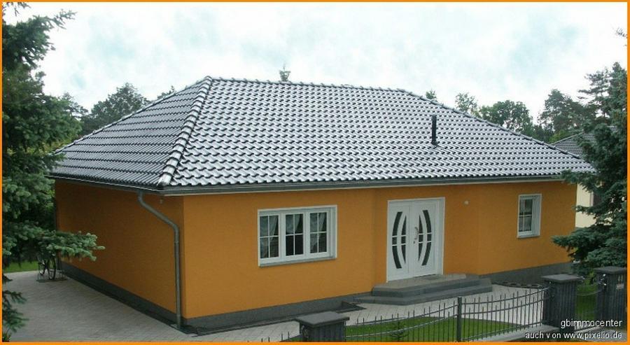 VIER Neubauvorhaben * mit Wohnsiegel * ALLES ist hier möglich - Haus kaufen - Bild 1