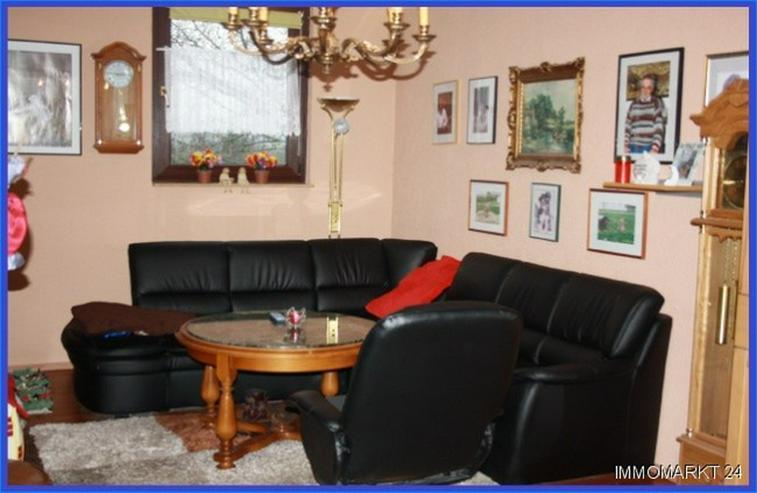 ***Dreizimmerwohnung mit Balkon, Aufzug und Tiefgarage*** - Wohnung kaufen - Bild 1
